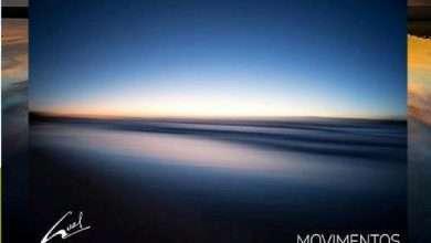 Foto de Confira a exposição fotográfica Movimentos, de Guel Varalla, no Sul da Ilha