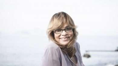 Foto de Glória Perez é homenageada II edição do Prêmio ABRA