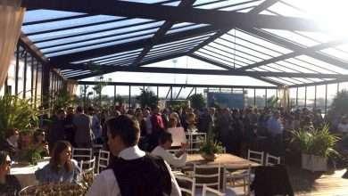 Foto de Ampliação do Porto Itapoá é inaugurado no Norte de Santa Catarina