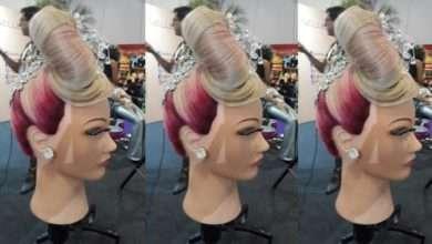 Foto de OBC Hair Convention reunirá profissionais cabeleireiros para atualização técnica