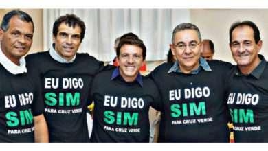 Foto de Pizza Solidária tem 6ª edição em Prol da Associação Cruz Verde