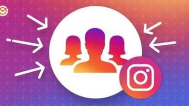 Foto de Comprar seguidores no Instagram, entenda como isso pode ser prejudicial!
