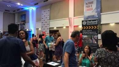 Foto de São Paulo recebe evento com oportunidades de imigração para o Canadá