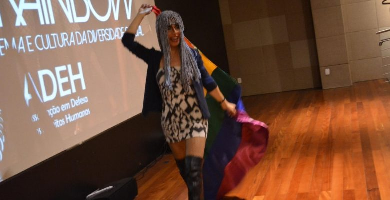 oficinas, tecnicas, artisticas, projeto, teatro, lider, trans, gay, lgbt
