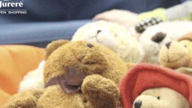 Foto de Campanha de Arrecadação de Brinquedos é promovida por Jurerê Internacional