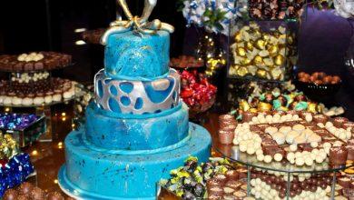 """Foto de Estotv comemora tres anos com festa luxuosa e premiação """"Trés Joyeaux """""""