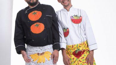 Foto de Grupo Comida dos Astros retorna com duas novas paródias de hits da Cantora Anita