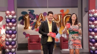 Foto de O programa Sempre Bela da TV Gazeta completa seu primeiro ano com muito sucesso