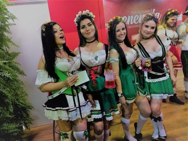 Oktoberfest Blumenau - Foto Marcos Morrone Im. 055