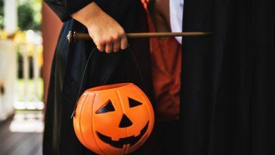 Foto de Halloween: saiba tudo sobre a comemoração do Dia das Bruxas