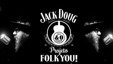 Foto de Projeto Folk You apresenta Blues, folk, rock n'roll, jazz e outras atrações na Casa 97