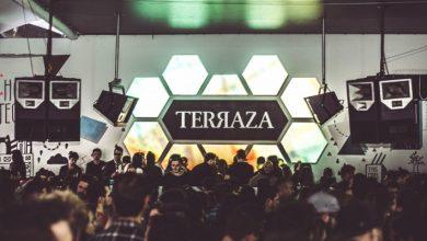 Foto de Floripa – Terraza apresenta noite com DJ Cabanne + inferninho Trip to Deep