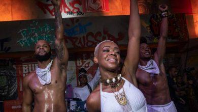 Foto de 10 Yolo Love Party –  Festa Da Diversidade Cultural