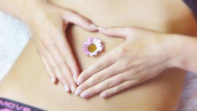 Foto de Como Vai Sua Saúde Intestinal?
