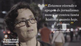 Crédito: Divulgação