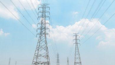 Foto de O perigo da Radiação Eletromagnética