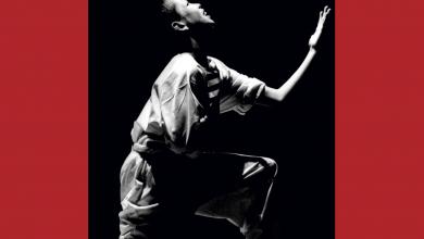 Foto de Vanja Ca Michel lançou Minidicionário de Teatro e Circo
