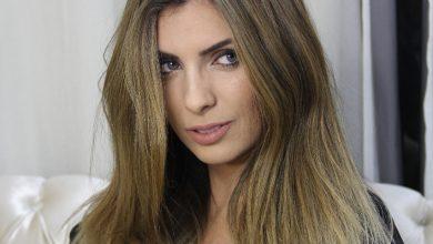 """Foto de Atriz Juliana Kelling se prepara para nova série """" Blogueiros.com"""""""