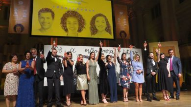 Foto de Prêmio ABIHPEC – Beleza Brasil laureou empresas conceituadas
