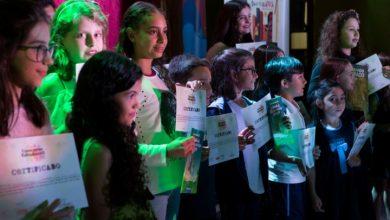 Foto de Flipoços 2019 lança Concurso Estudantil Literatura Sem Fronteiras