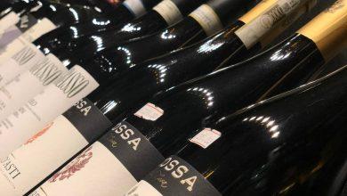 Foto de Adega Di Bacco e  Garten Shopping apresentam a primeira edição Wine Day