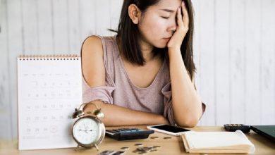 Foto de Suas Crenças Impedem sua Prosperidade Financeira