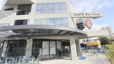 Foto de Café da Vila traz o petisco mais querido do brasileiro em seu cardápio.