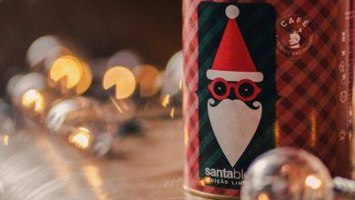 Foto de Blend especial de Natal para presentear amantes de café é lançado pelo Café Cultura