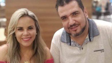 Foto de Apresentadora Viviane Alves a mais nova aposta da Televisão Brasileira