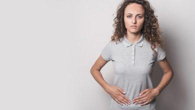 Foto de Doença de Crohn, Conheça Mais Sobre Essa Doença Inflamatória Intestinal