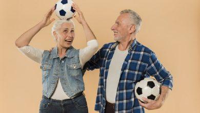 Foto de Os Telômeros e a Longevidade