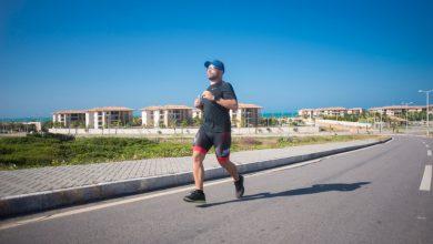 Foto de Aumenta em 24% o número de brasileiros que praticam exercícios físicos