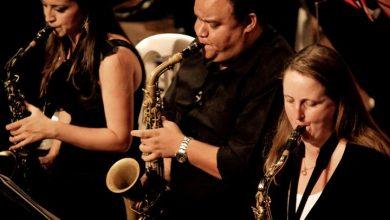 Foto de FMM apresenta conjunto de Metais, Orquestra de Cordas e Solistas