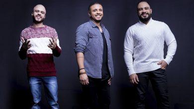 Foto de Grupo Haridady festeja boa fase musical e realiza 2ª edição de projeto social