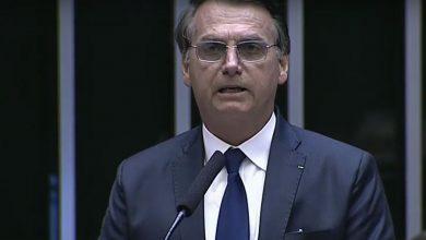 Foto de Brasil inicia novo capitulo da história com o presidente Jair Messias Bolsonaro