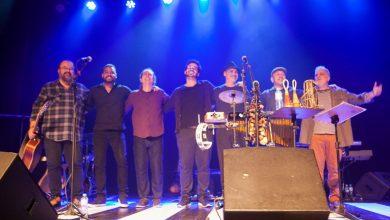 Foto de Para Lennon e McCartney: Os Beatles e o Clube da Esquina