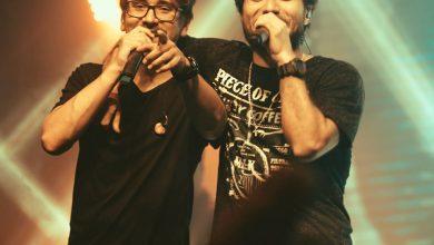Foto de Bruninho e Davi, Hungria e Atitude 67 abrem a temporada de shows