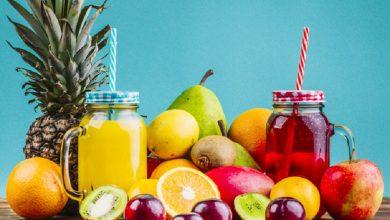 Foto de Os Perigos da Frutose, o Açúcar das Frutas