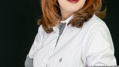 Foto de Com o tema gratidão livro de Marcia Luz está entre os mais vendidos