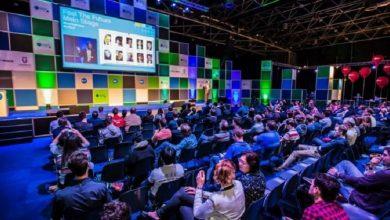 Foto de Em edição sustentável, Campus Party Brasil 2019 amplia a oferta de conteúdo e reforça o elo com as comunidades