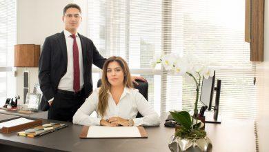 Foto de Joinville ganha novo escritório especializado em direito penal econômico e empresarial