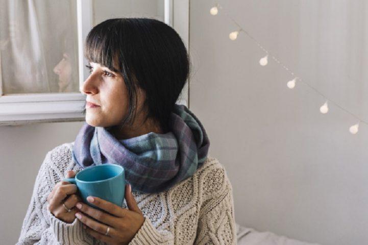 Bianca Enricone - Dicas de Saúde para o Inverno - Foto Divulgação
