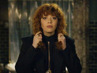Russian Doll: a dramédia da Netflix que acertou no roteiro