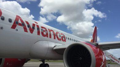 Foto de Avianca cancela 21 rotas aéreas no Brasil e exterior