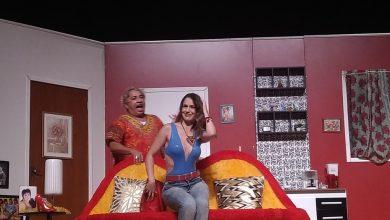 Foto de Coração Safado está de volta no Teatro Santo Agostinho!