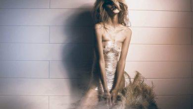 Foto de Para Fernanda Di Olive: Não basta ser linda, tem que ser versátil!