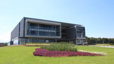 Foto de Ágora Tech Park é o novo parque tecnológico de Santa Catarina