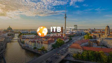Foto de ITB Berlin a maior feira de turismo do mundo gera grandes negócios