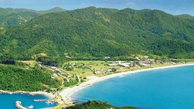 Foto de Itapema Beach Resort, um grande upgrade no Litoral Costa Esmeralda