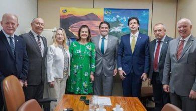 Foto de Embratur defende demanda no setor de turismo